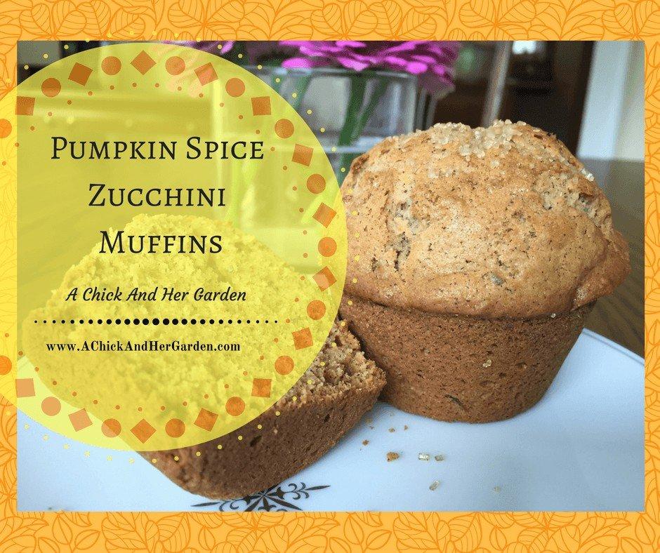 pumpkin-spicezucchini-muffins-5