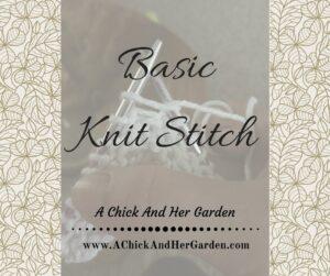 basic-knit-stitch