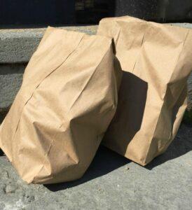 brown-bag-storage