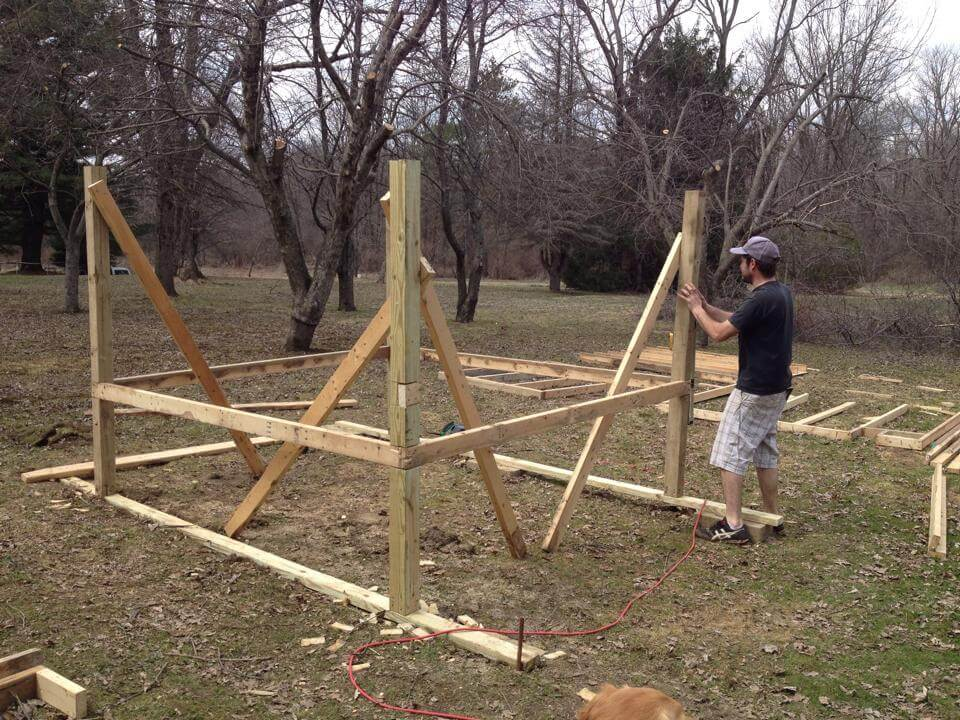coop-construction