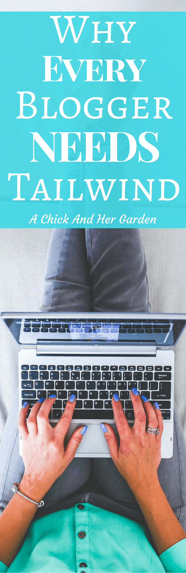 Are you new to blogging? or are you looking for a new way to get your pins out there without constantly sitting at your computer? See why Tailwind is my number one tool in my blogging toolbox and why every blogger NEEDS Tailwind! #blogging #pinning #blogtools #newblog #pinterestforbusiness