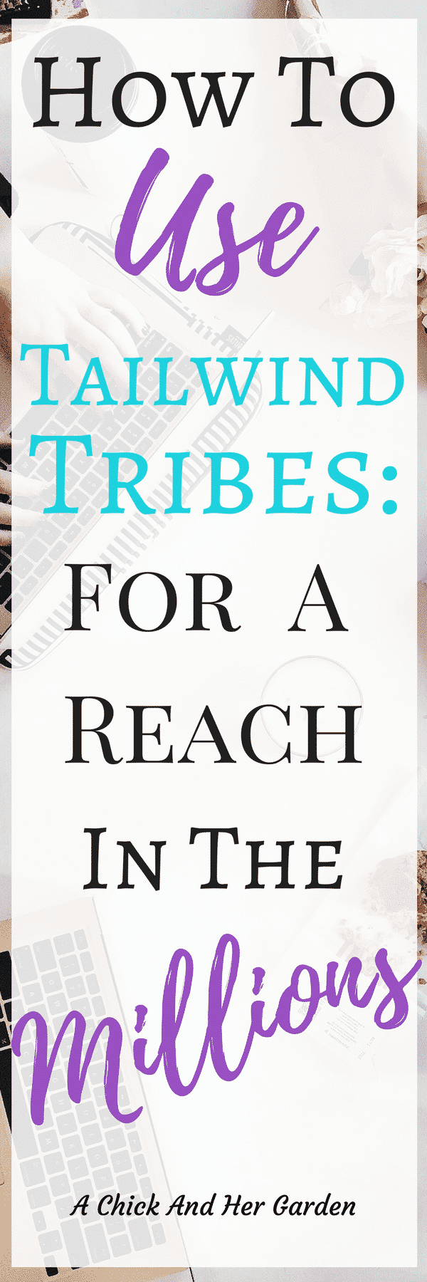 Pinterest can be a bloggers best friend when it comes to traffic! But it takes work. Tribes is now a saving grace for me! These tips go beyond the basic Pinterest how to! #bloggers #bloggingforbeginners #blogging #bloggingtips